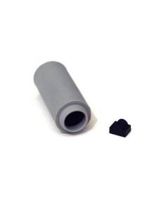 ABBEY Predator Vertex Gas 700ml Nueva Formula