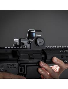 RONI KIT FOR G17 G18 G19 SAIGO
