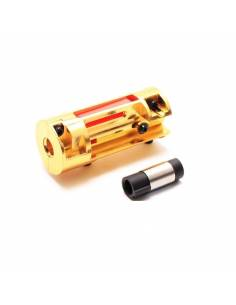 Fast helmet 8Fields Case
