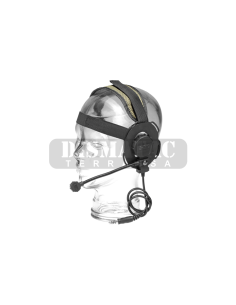 Predator combat Invader Gear Woodland pants