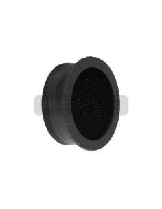 Admin Pouch Large Capacity