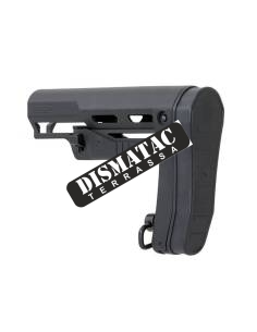 Glasses Bollé Tracker II PC Colorless
