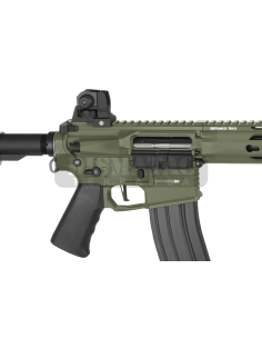 Pistola Sig Sauer P226 FDE CO2 - 4,5 mm Balines / Bbs Acero – Blowback