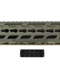 Black wire 1,5qmm with silicon insultion