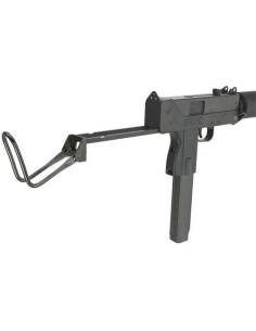 Lithium CR123A Rechargeable Battery 3.7V 2500 mAh