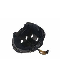 Telescopic Rapid AR 3-12x32 SCR-300 Riflescope
